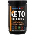 collagen for Heatth and body