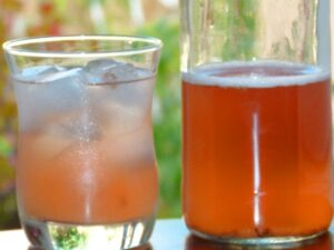 Is Kombucha  good for Weight Loss?. To Read More Click